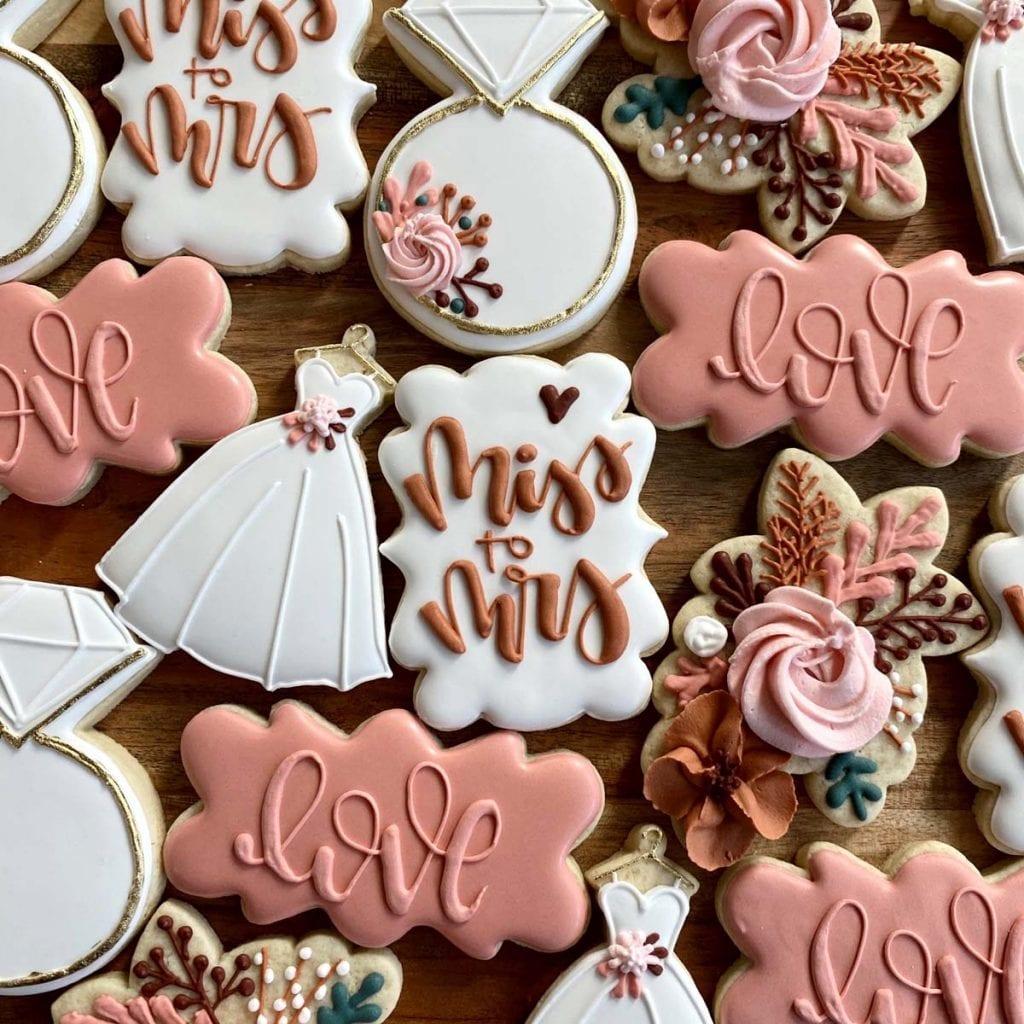 22leela-cookies-3