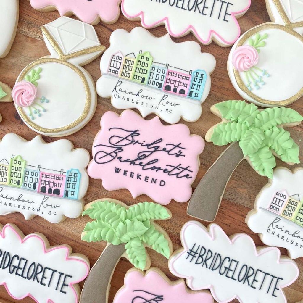 22leela-cookies-4