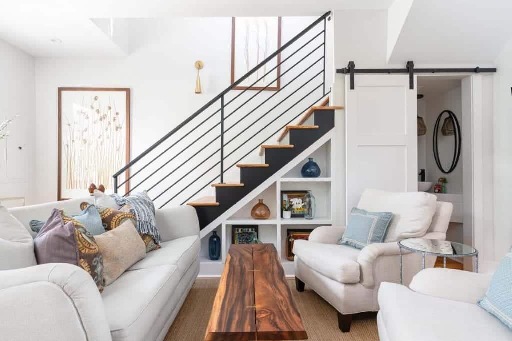 Luxury Simplified Charleston