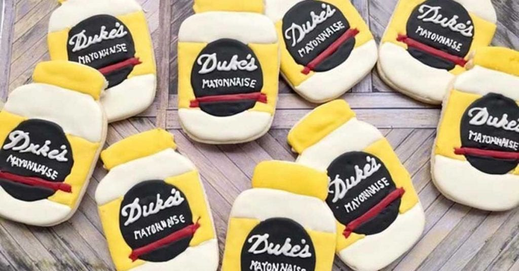 BullFish Cookie Company