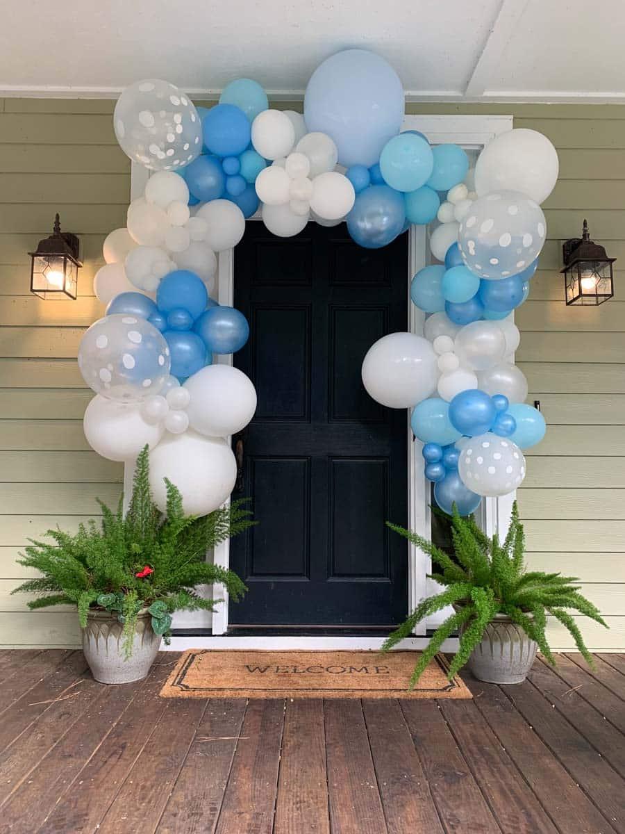 Whitney Townes, Holy City Party, Vendor Spotlight, Charleston SC