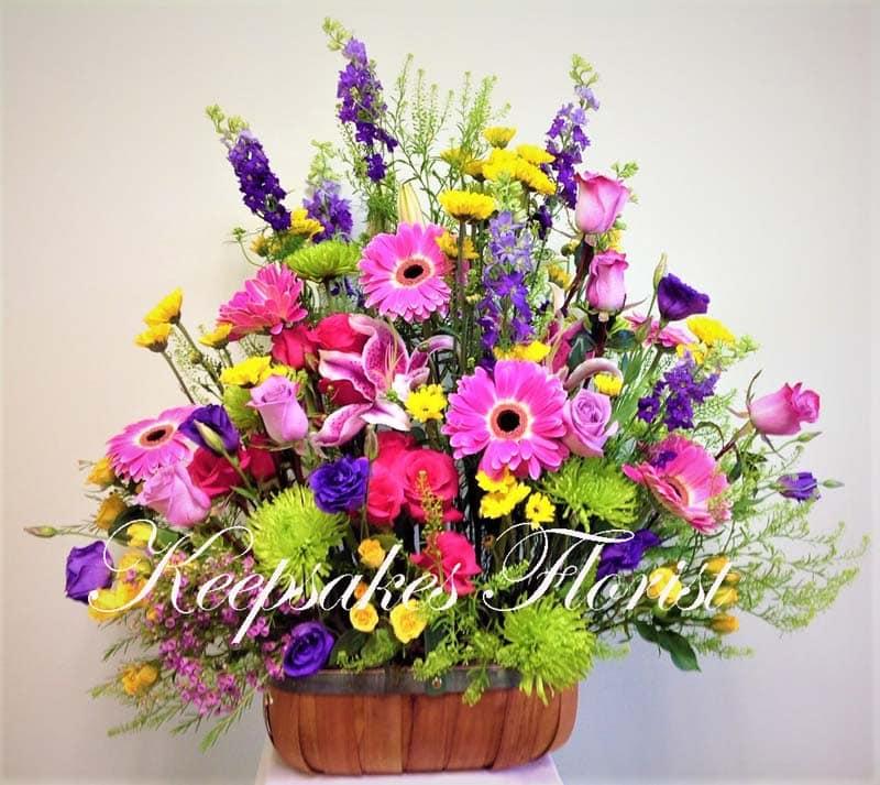 keepsakes-florist-1