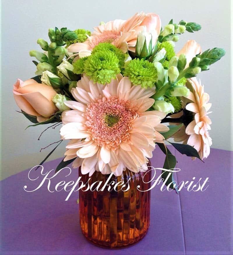 keepsakes-florist-3