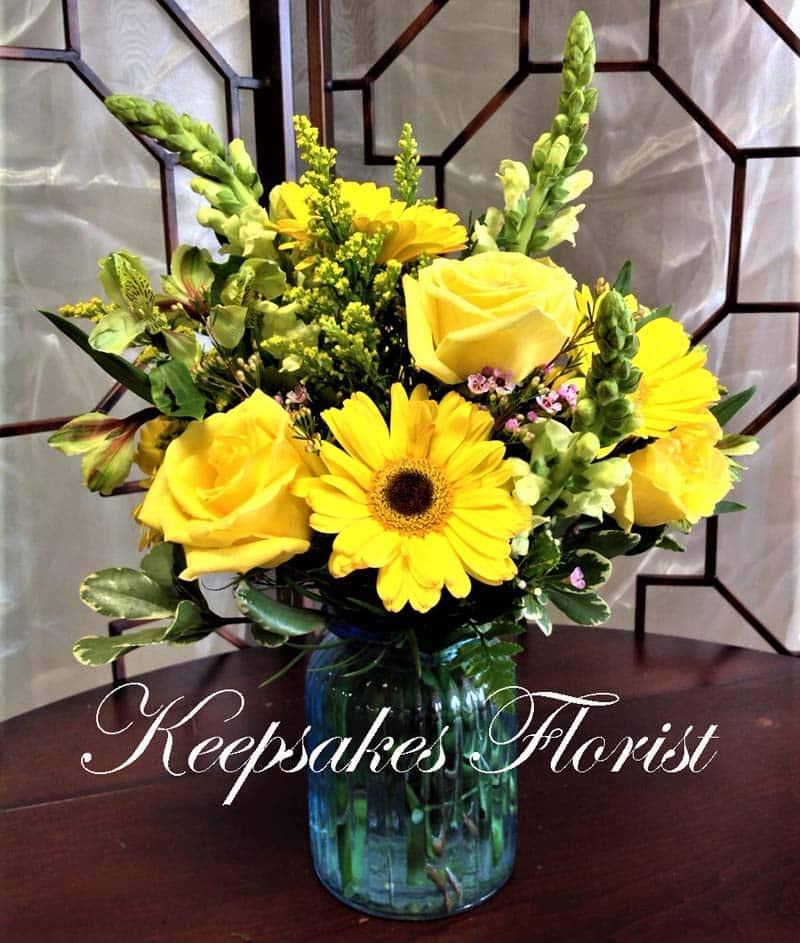 keepsakes-florist-4