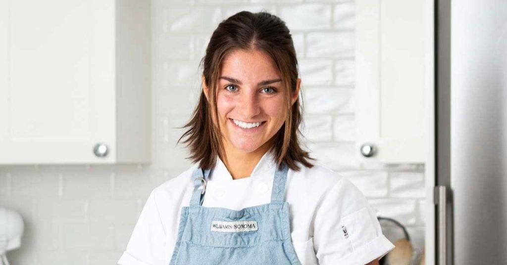 Lauren Furey, Vendor Spotlight, Charleston SC