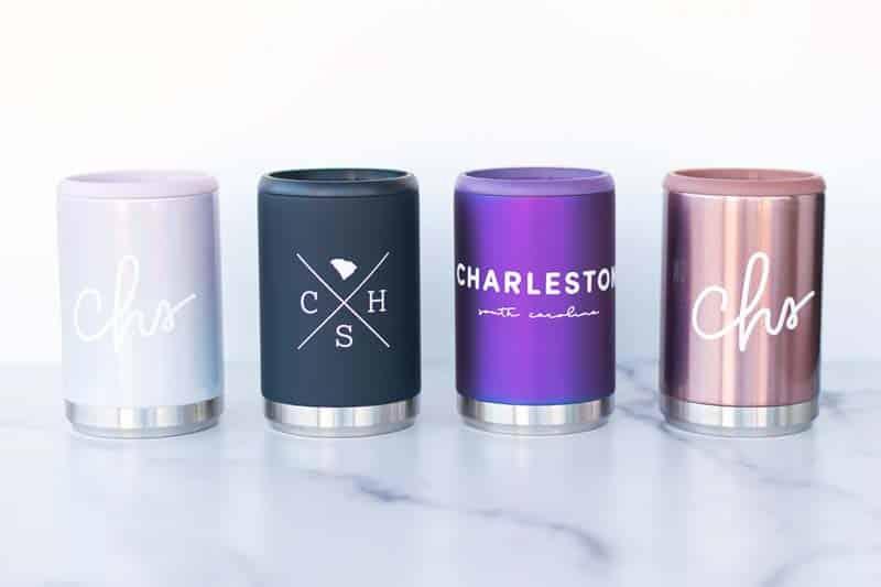 Spotlight on Alissa Bankowski with Graefic Design in Charleston, SC.